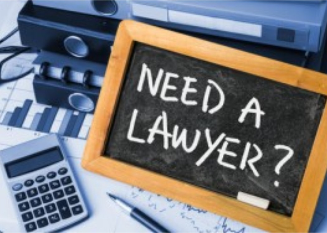 4 Tips To Follow When Looking For A Good Court Reporting Firm!