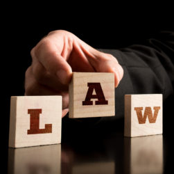 A Construction Accident Lawyer And Accountability