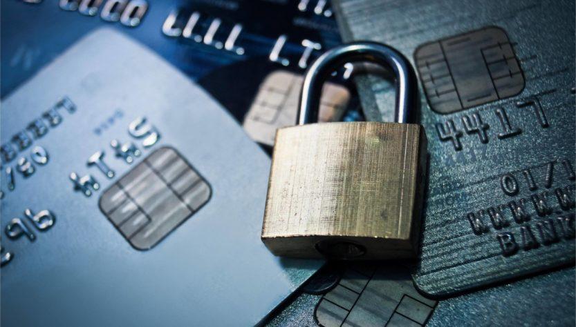 Basic Information Regarding Identity Protection For You