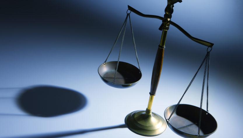 Bringing Legal Into Strategy Development - A New Blue Ocean?