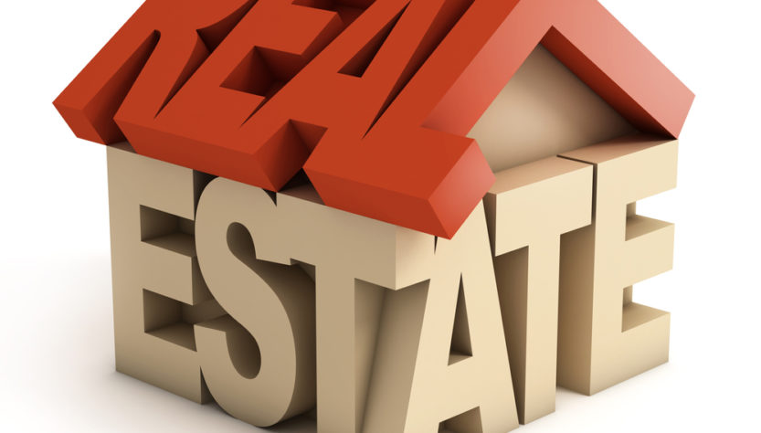 California Living Trust Transfers That Invalidate Your Title Insurance Policy