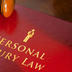 Common Injury Question's Answered by Personal Injury Lawyer Camden County