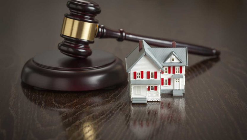 Considerations To Make When Choosing A Conveyancing Firm