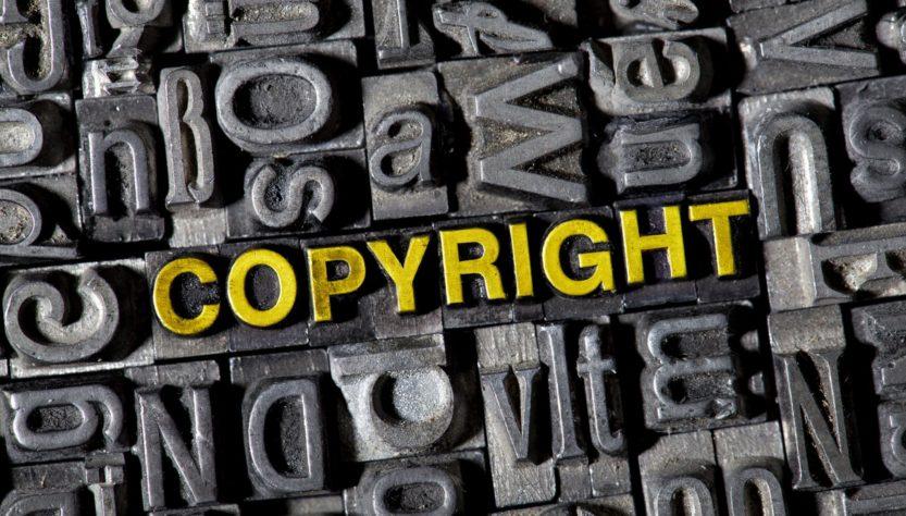 Copyrighting Music: FAQ