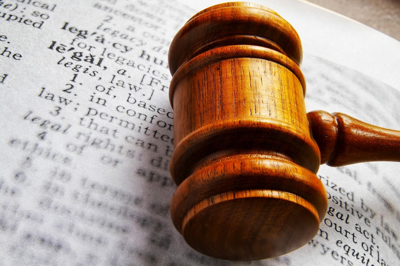 DUI Penalties & Fines in Ohio