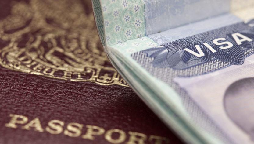 Eligibility TO Apply For Australia Migration?
