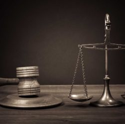 Engaging an Employment Law Firm