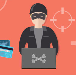 Enhanced Identity Theft Review
