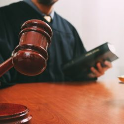 Everything Related To Estate Case by Estate Attorney Wilmington DE