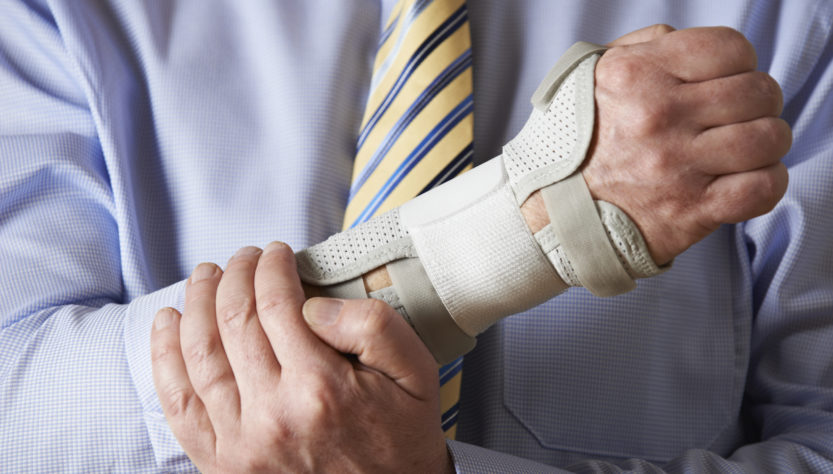 Everything You Need to About Accident Lawyer
