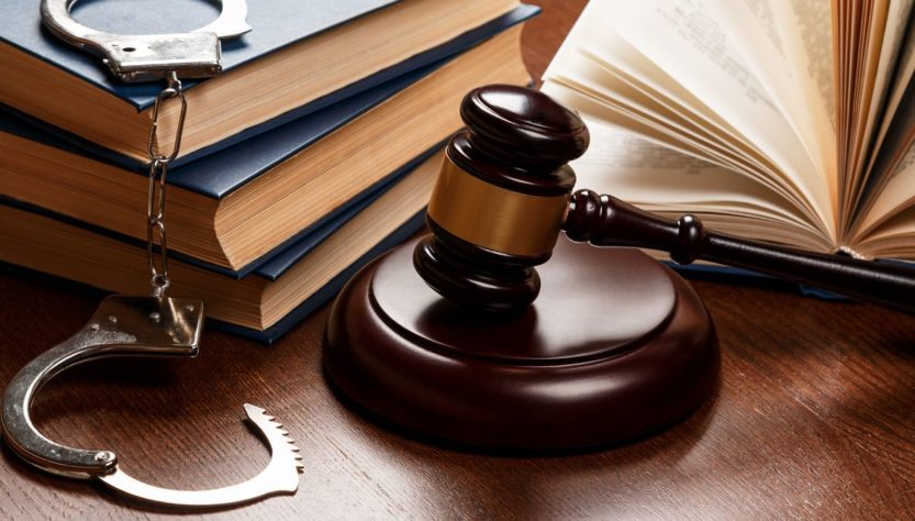 Facts to Know to Protect Yourself From Criminal Allegations by Using The Laws