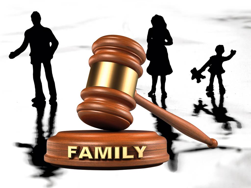 Family Law Attorney Help: How Can an Evaluator Help Facilitate Child Custody?