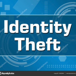 First 10 Methods to Stop Identity Theft