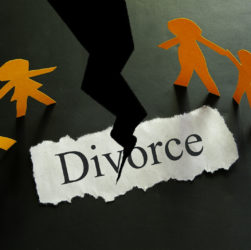Getting Divorced? Avoid These Top Financial Mistakes