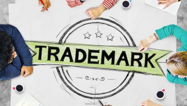 Good Will of The Trademark And The Best Value Test Need to be Known