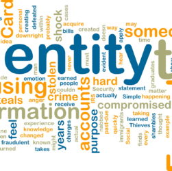 How Is Your Personal Data Protected Online - Technologies