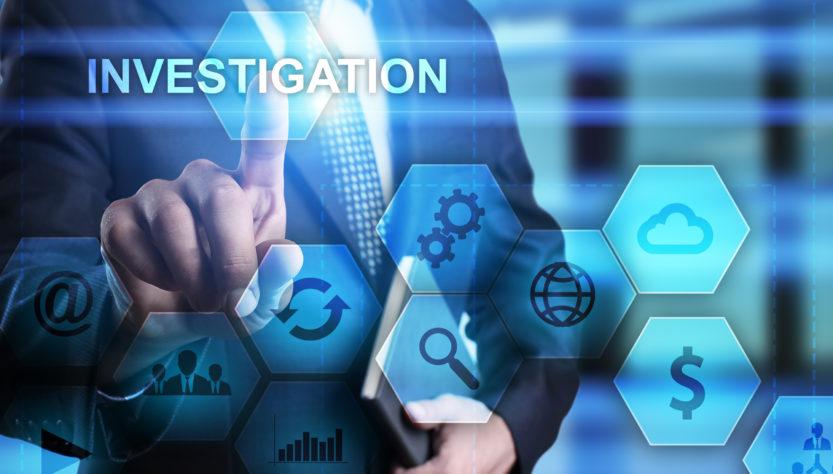 How to Become an Expert Fingerprint Technician