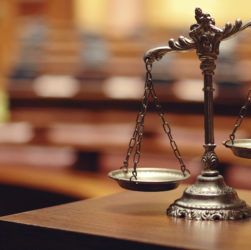 How to Choose From The Best Solicitors in London?