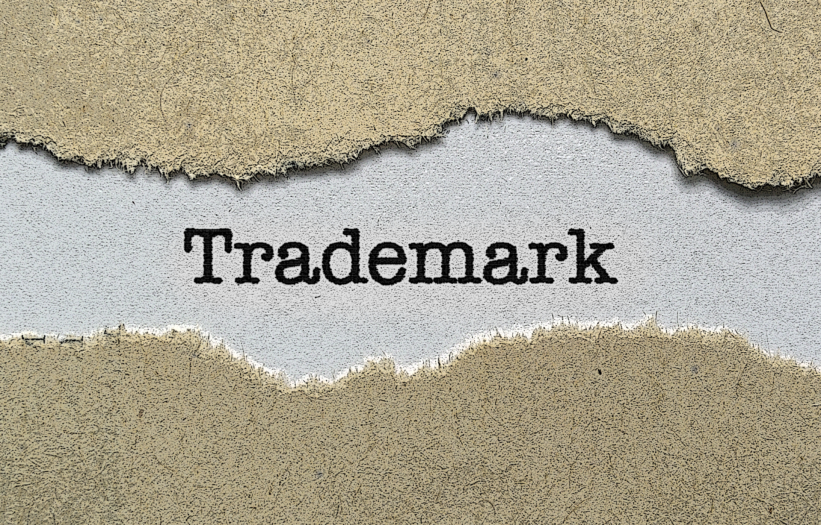 How to Deal With Trade Mark Infringement?
