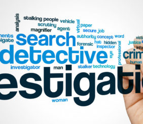 How to Get Best Private Detective Services