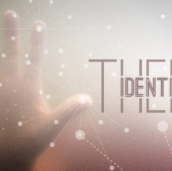 Identity Theft Prevention - Protect Your Good Name- as You Are Your Own Most Imperative Investment