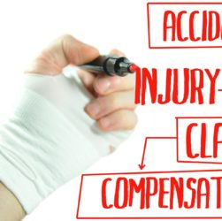 Insurance Policy Limits in Personal Injury Claims