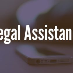 International Lawyers & Law Firms In Bangkok Can Wonderfully Assist You In Business