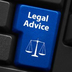 Key Areas Best Divorce Attorney in The Woodlands