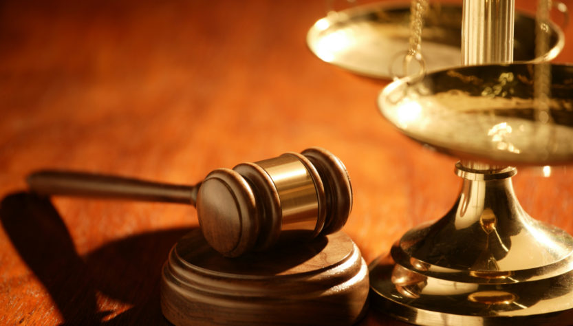 Key Things To Choosing The Right Business Litigation Services In Sacramento
