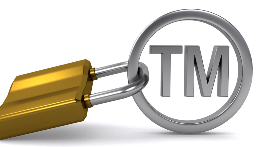 Know More About The Trademark Assignment