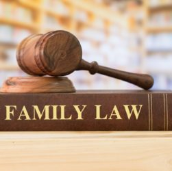 Law Firm Marketing: How To Expand Your Divorce Practice With One Simple Tip
