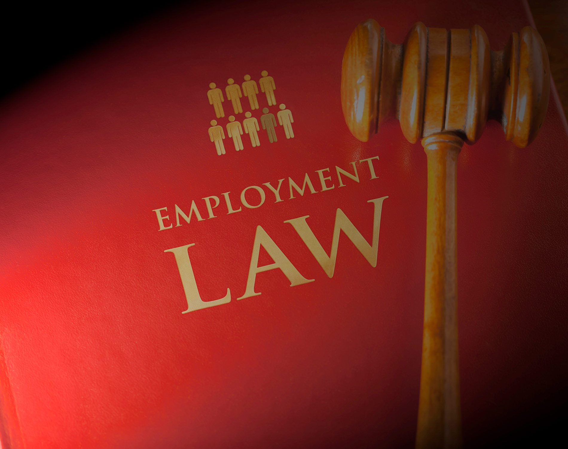 Legal Considerations for Flexible and Remote Work Employment
