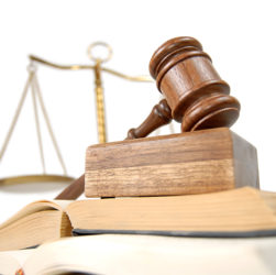 Legal Research - How to Find & Understand the Law