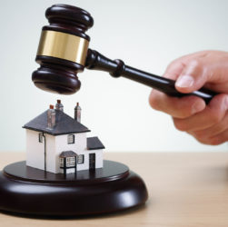 Legal Tips From Lawyers On Buying Properties In Thailand