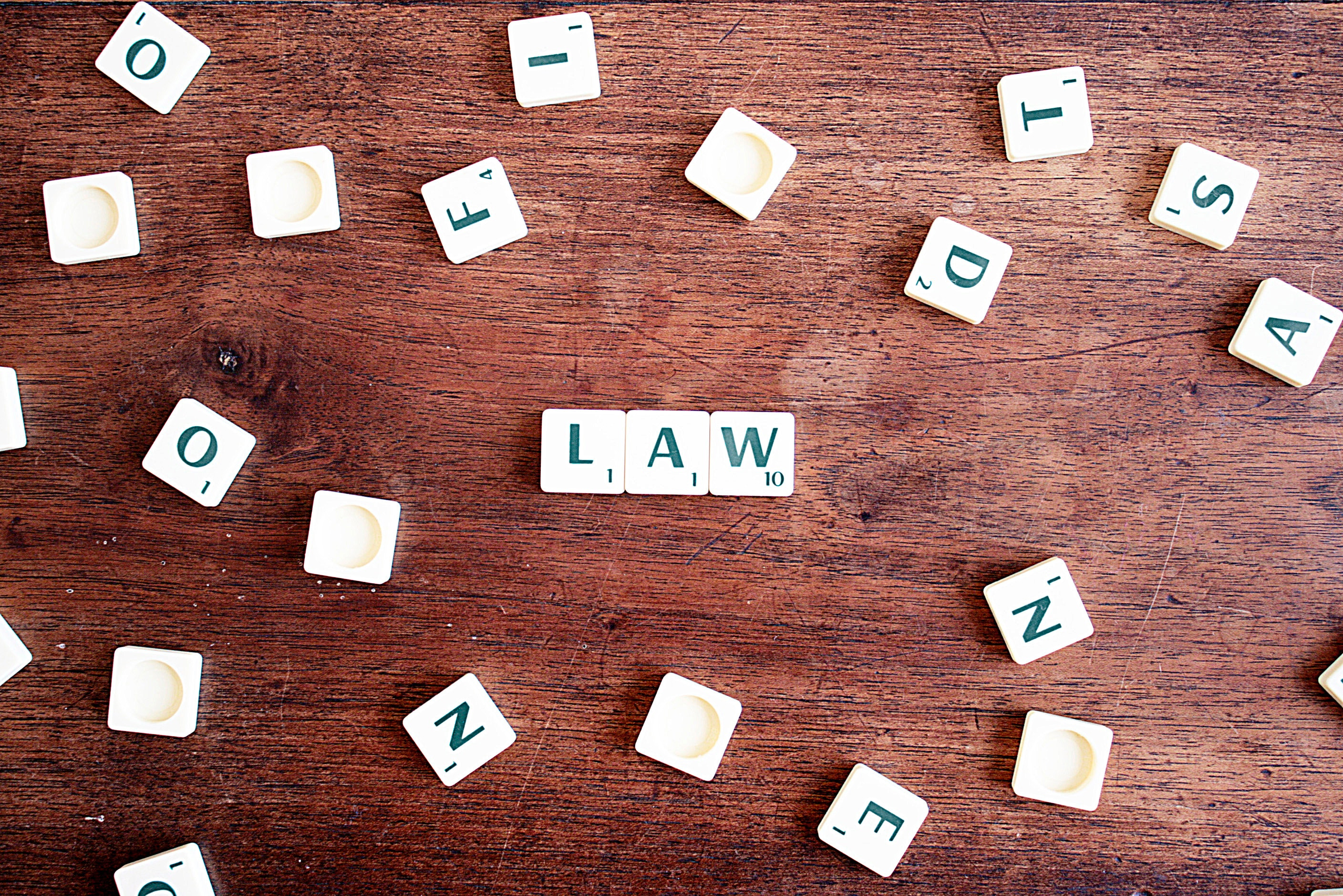 Making Your Internet Business Legal - A Simple Guide