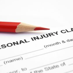 Mistakes To Avoid When You Hire Personal Injury Attorney Parsippany