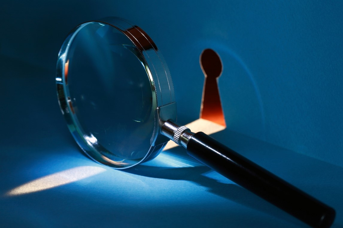 Role of Corporate Detective Agency in Pre/post Employment Verification
