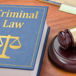 Roles and Responsibilities Of Criminal Lawyer