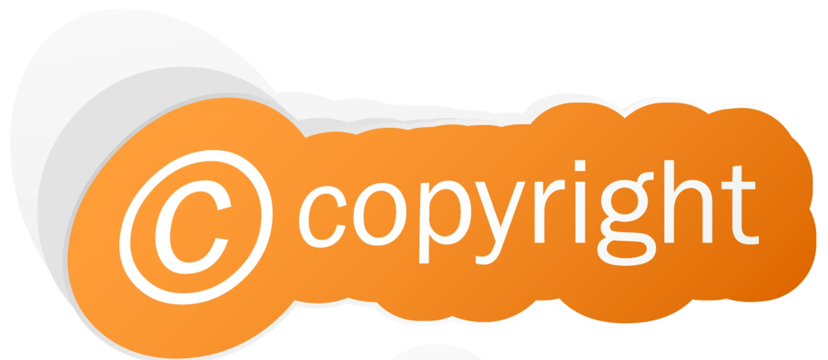 Some Of The Copyright Laws Internet Companies Can Experience