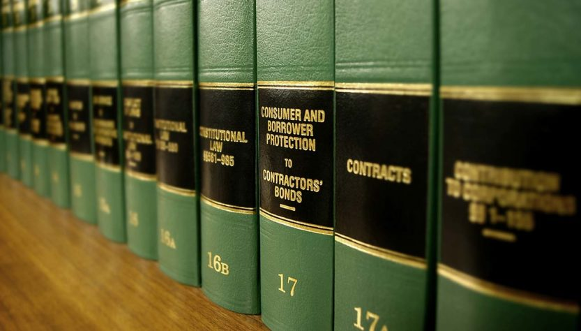 Ten Tips to Torture-Free Legal Writing For Paralegals