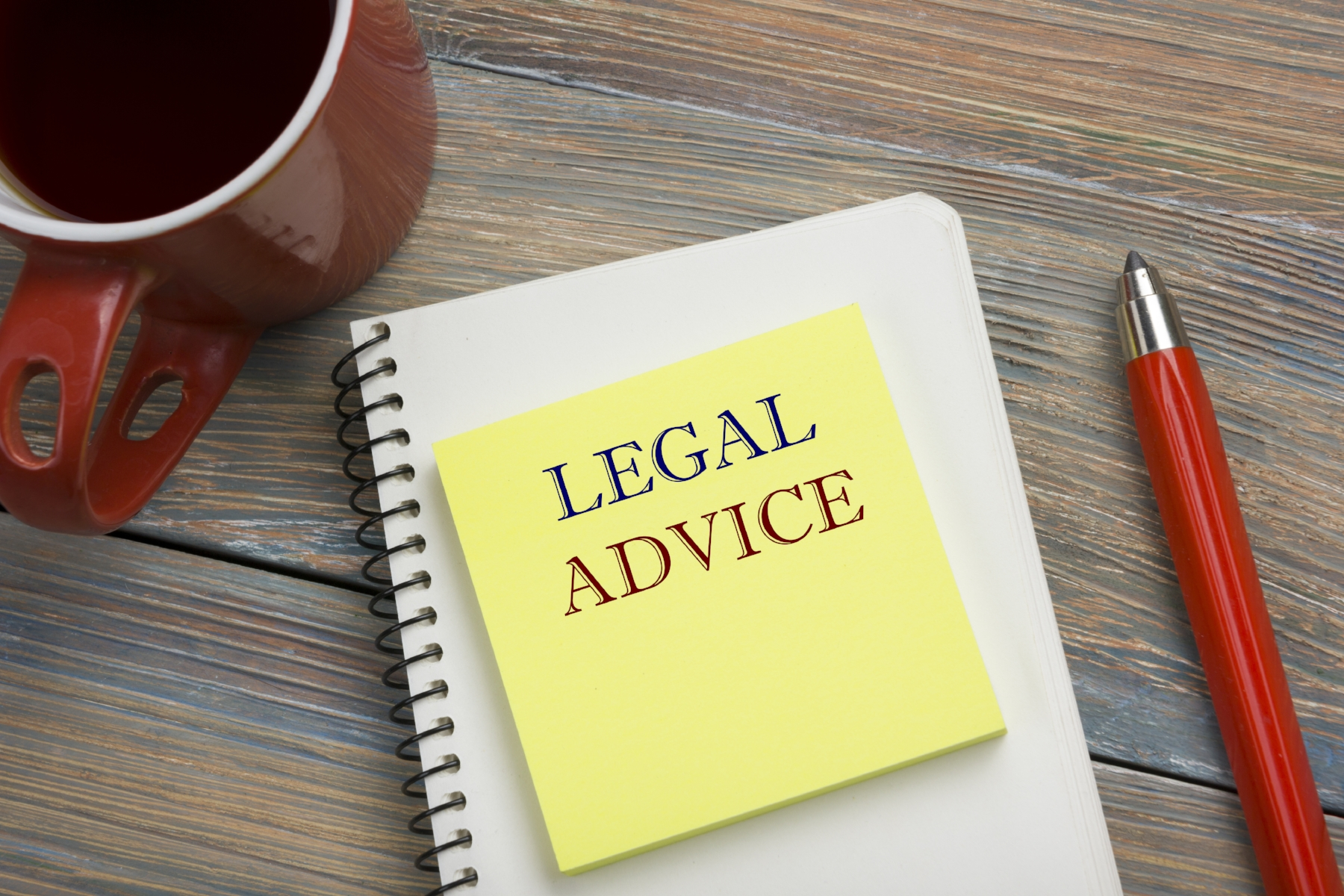 The Best Advocate in Mumbai is an Integral Element of Justice Administration
