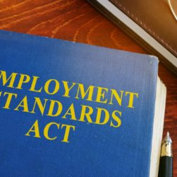 The Big Employment Law Changes of 2014