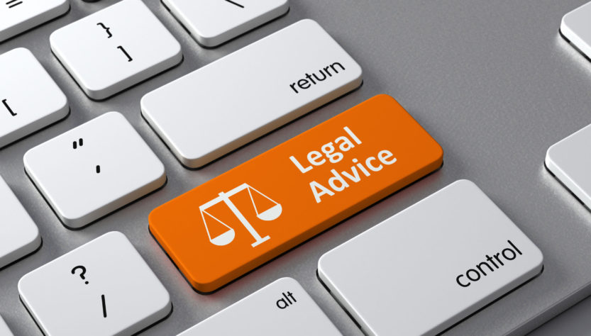 The Divorce Lawyers Play Important Roles in a Case's Outcome Divorce
