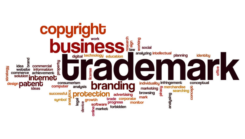 The Use of a Trademark