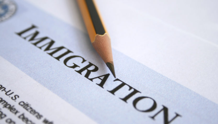 The Wide-ranging Advantages of Australia Immigration And Visa