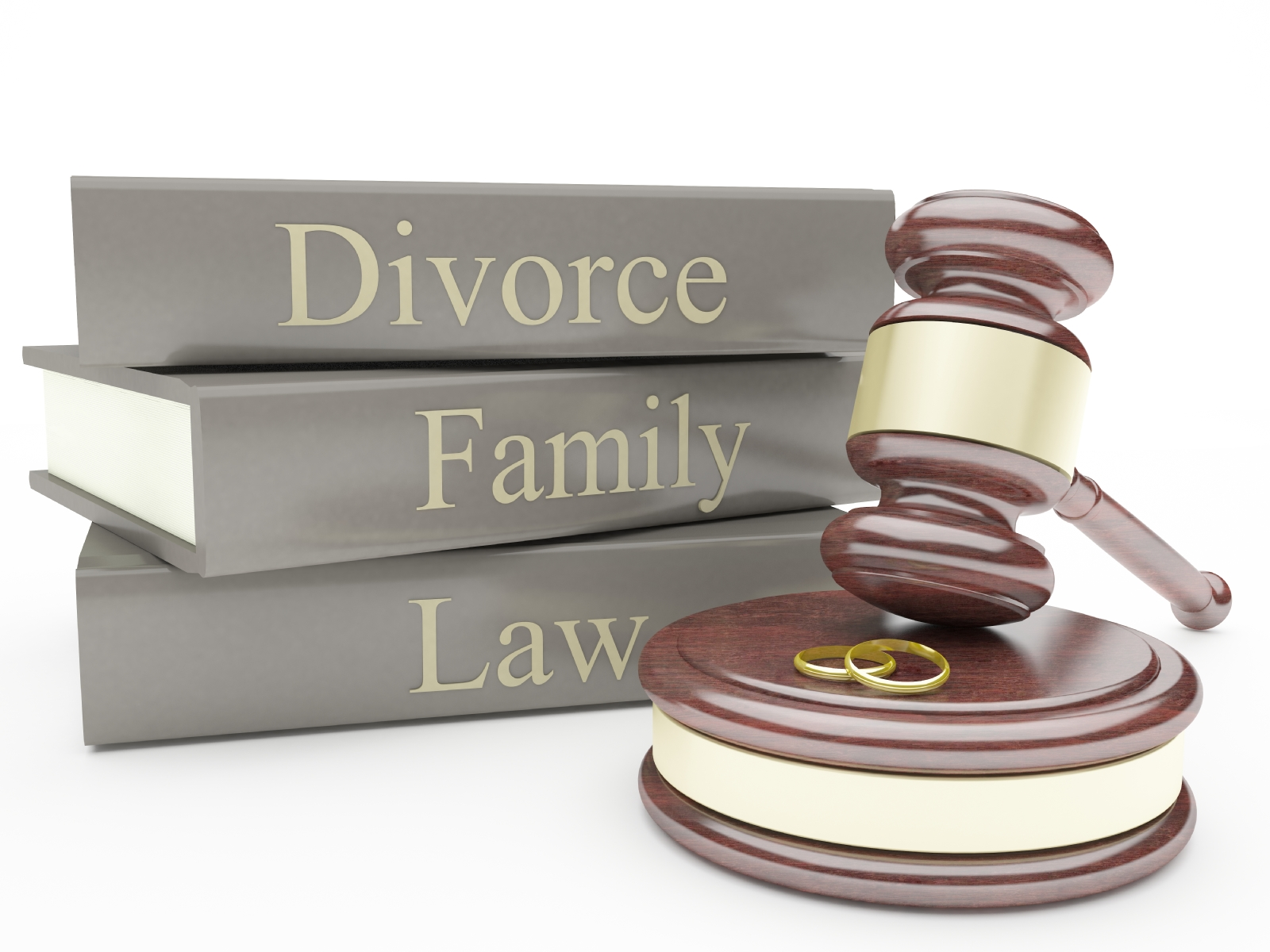 Three Family Law Cases Where a Child Custody Attorney Is Necessary