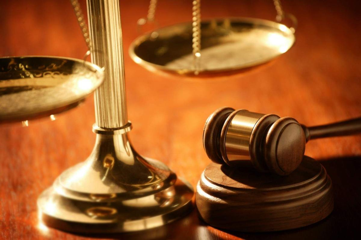 Tips To Follow When Looking For A Good Court Reporting Firm!