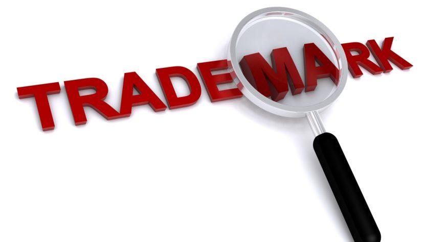Trademark Law - Important Information on Civil Litigation