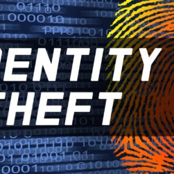 Web Identity Theft - Losing Your Identity More Than The Web