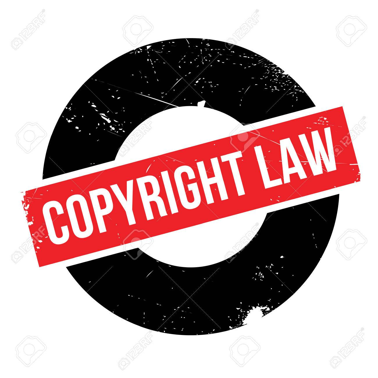 Website Copyrighting - Necessity or Formality?